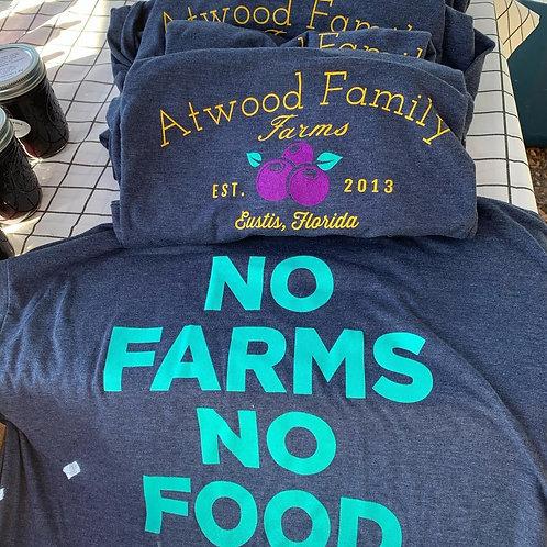 Atwood Family Farm Shirt