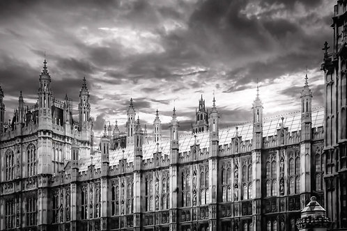 Westminster part1