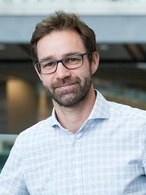 Moritz Treeck