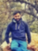 Devadathan Sethumadhavan
