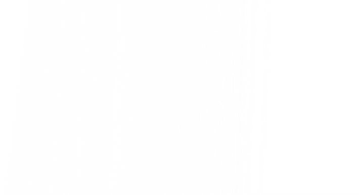 White%20Gradient_edited.png