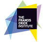 Crick Logo 1