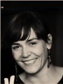 Jeanette Wagener
