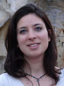 Marta Tiburcio