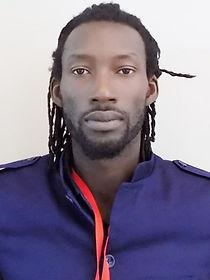 Alassane Mbengue