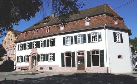 Barockgebäude_1.jpg