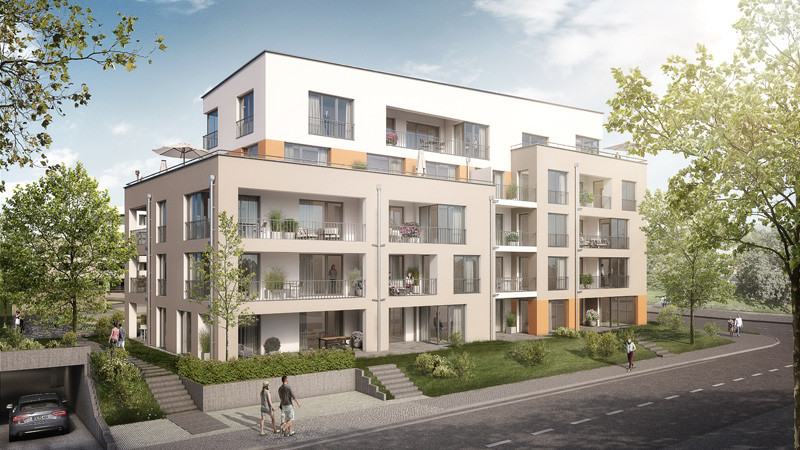 GISINGER_Uffhauser-Straße_Haus E_.jpg