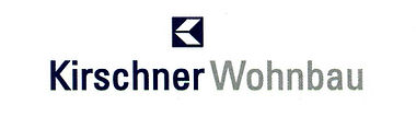 Kirschner Wohnbau.jpg