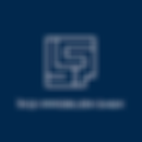 bcp logo fcs.png