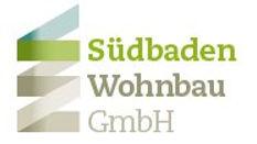 LOGO_Südbadenbau.jpg