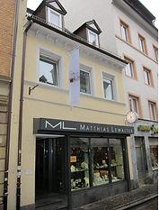 Ansicht Schusterstrasse.jpg