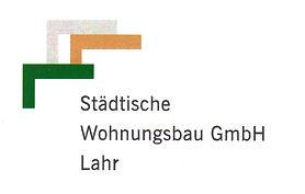 Städtische_Wohnbau_Lahr.jpg