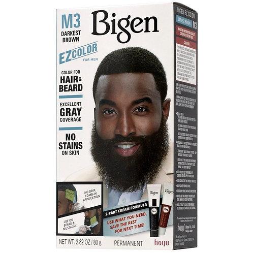 BIGEN M3