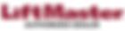 LiftMaster-Logo-5a031a1a6caa8-300x300_edited.png
