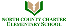 North-County-Charter-Logo_transparent-300x127.png