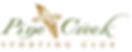 pcsc_logo_280x110.png