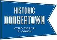 logo-historic-dodgertown.png