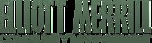 Elliott-Merrill-logo.png