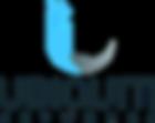 ubiquiti-logo.gif
