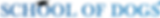 SOD Long Logo 2018.png