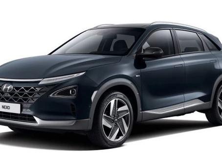 コロナ禍で善戦した韓国自動車、生産7位から5位に…本当の競争は来年