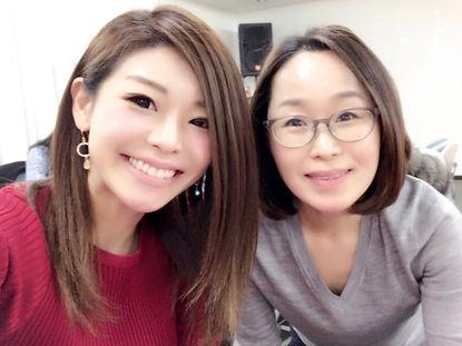 いつお会いしても優しく丁寧に教えていただき、ありがとうございます! おかげで楽しく学べております。最近では韓国語で夢まで見るようになりました。笑 みなさんにも是非お勧めしたい先生です^ ^! »  小幡 綾子