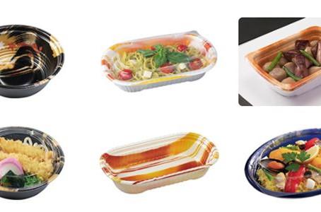 日本のプラスチック容器市場の動向