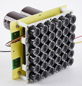韓国の製造社は、先端技術のモジュール設計とエンジニアリングソリューションを提供します。目標距離を設定した後、シミュレーションとテストを経てカメラで使用し、お客様のニーズを満たすモジュールを提供します。