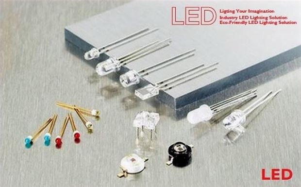 セラミックLED, LEDランプ、ディスプレイ、赤外線LED、UV LED、チップLED, など核心LED製品を開発して流通しており、LED照明、LPR, CCTV, 及びコントローラといったハイエンドLEDランプを提供しています。  ★メリット★  1.2ΦセラミックLEDは、高い放熱性を持ち、高出力·高輝度の発光ダイオード(LED)用、セラミックパッケージを提供しています。  2.40年にわたるノウハウと蓄積された技術経験は、顧客のニーズに迅速に対応します。  3.LPR システムおよびセキュリティ CCTV カメラ モジュール(赤外線LED)は光が全くない場所でも正常に動作します。