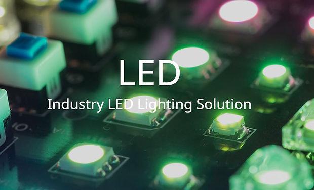 発光ダイオ-ド(Light Emitting Diode:LED)は、省電力、長寿命、小型の特徴を生かし、携帯電話や各種表示器具など産業分野を中心に発展している。近年、効率があがったこと から、照明用途で急激に普及しつつある。照明用途は青色発光のLEDと青色の補色である黄色(場合によってはさらに赤色、緑色)の蛍光体を組み合わせて白色を出す方式が主流である。省電力、長寿命に加え、光色のバリエーションや高輝度を実現できるなどの特長から新しい屋内・屋外照明として期待されている。現在、セラミックス部品は放熱性が高く耐熱性に優れる事からチップ基板、基板、蛍光体などに使用されているが、さらに 大光量、高効率化を進めるためにチップからの熱対策としてセラミックス部品へ期待がかかっている。
