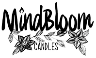 MindBloom%20LOGO%20FINAL_edited.png