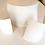 Thumbnail: Porcelain Light Shades