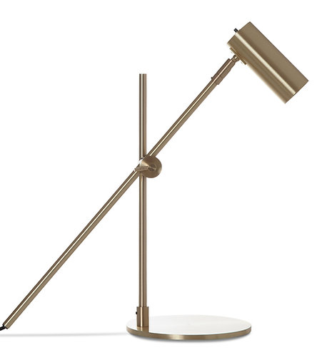 Lektor Desk Lamp