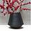 Thumbnail: Black Vases