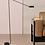Thumbnail: Daphine Terra Floor Lamp