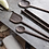 Thumbnail: Wooden Kitchen Tools