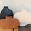 Thumbnail: Ceramic Vessel