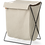 Thumbnail: Laundry Stand