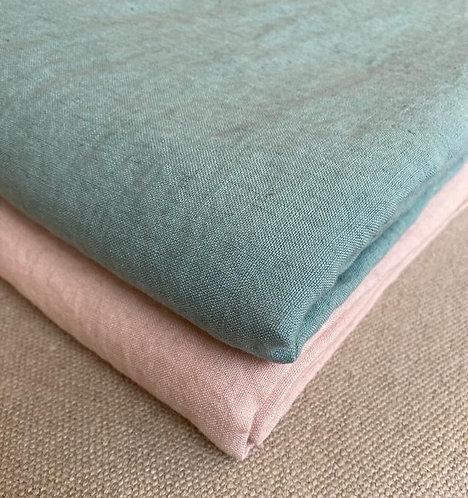 Table Cloth 160x350 cm