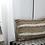 Thumbnail: Orange Linn Cushion 75x40 cm