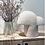 Thumbnail: Ceramic Lamp by Elisa Uberti
