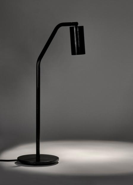 Desk Lamp Sofisticato