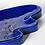 Thumbnail: Ceramic Trays Cobalt
