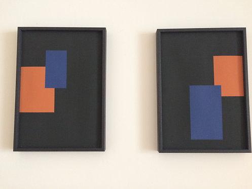 Artwork Minimal Duo