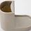 Thumbnail: Ceramic Brush & Soap Holder