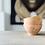Thumbnail: Tiny Bowls Cream