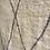 Thumbnail: Berber Carpet - 250x340 cm