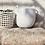 Thumbnail: Cream Ceramic Basket