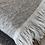 Thumbnail: Soft Plaids 140x200
