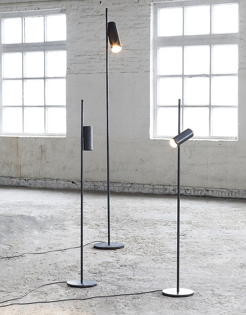 Floor Lamp Sofisticato